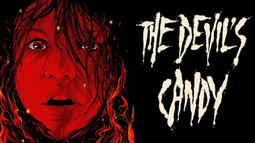 The Devil's Candy (2015)