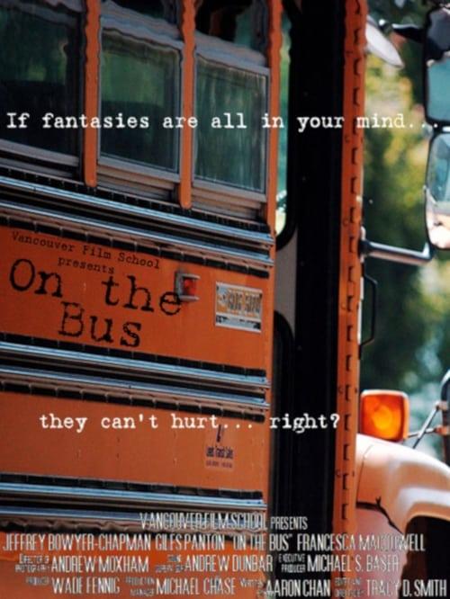 Mira La Película On the Bus En Buena Calidad Hd 720p