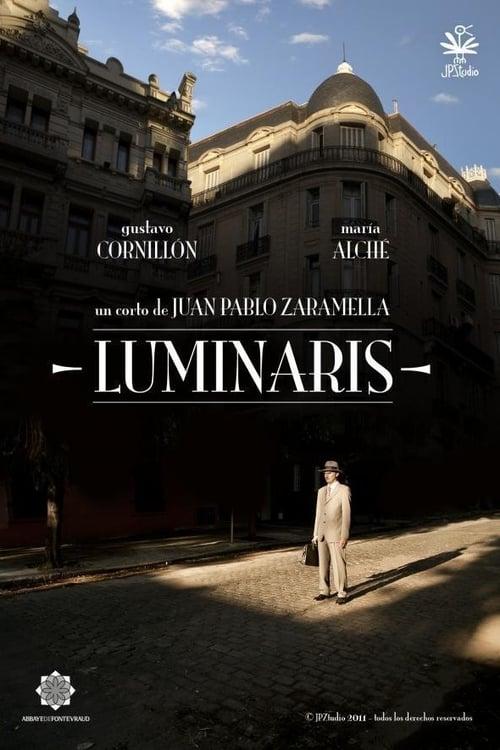 [1080p] Luminaris (2011) Streaming HD FR