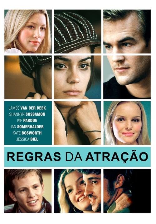 Assistir Grátis Em Português