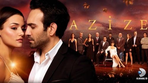 Azize