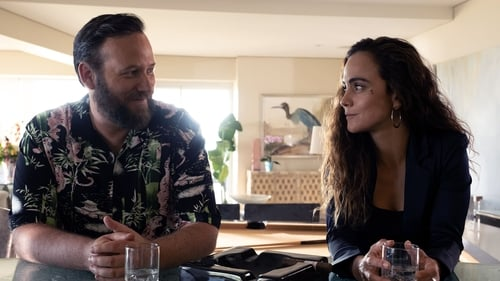 Queen of the South (Reina del sur) - 4x12