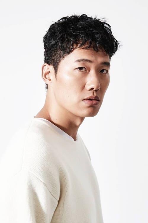 Cha Lae-hyung