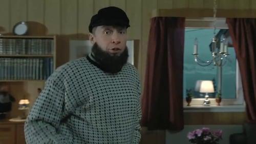 Kurt Josef Wagle og mordmysteriet på Hurtigruta