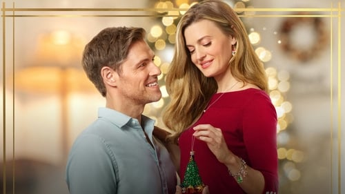 viooz high definition Watch A Godwink Christmas: Second Chance, First Love Full