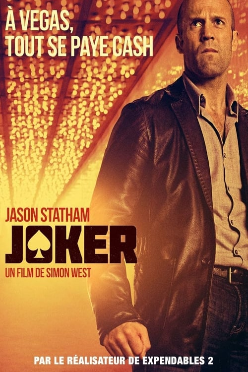 ★ Joker (2015) streaming reddit VF