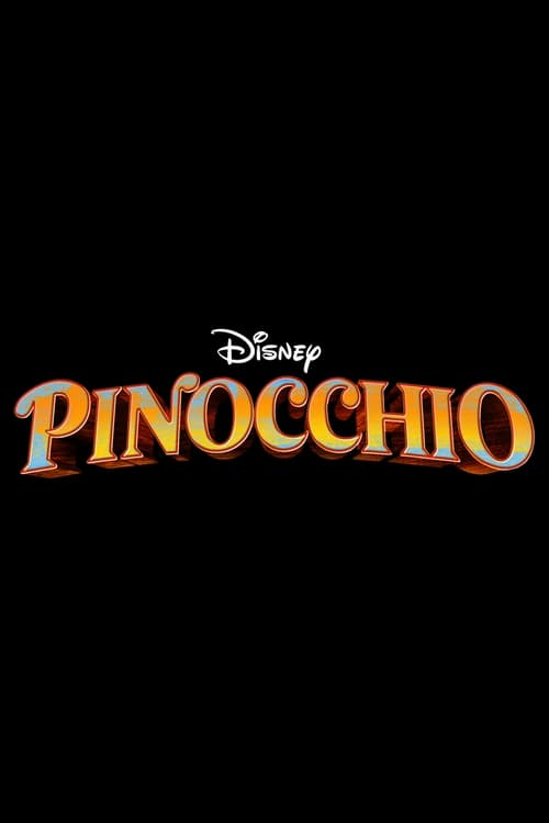 ★ Pinocchio (HD) streaming ★