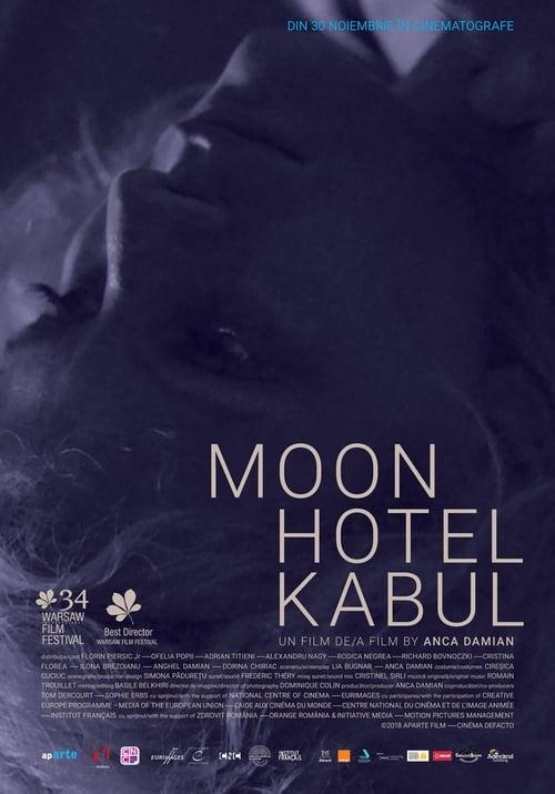 Mira La Película Moon Hotel Kabul Con Subtítulos En Línea