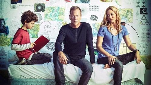 Serial Online: Legaturi invizibile – Touch (2012), serial online subtitrat în Română