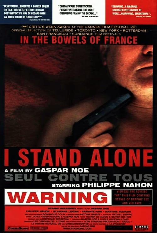 I Stand Alone (1999)