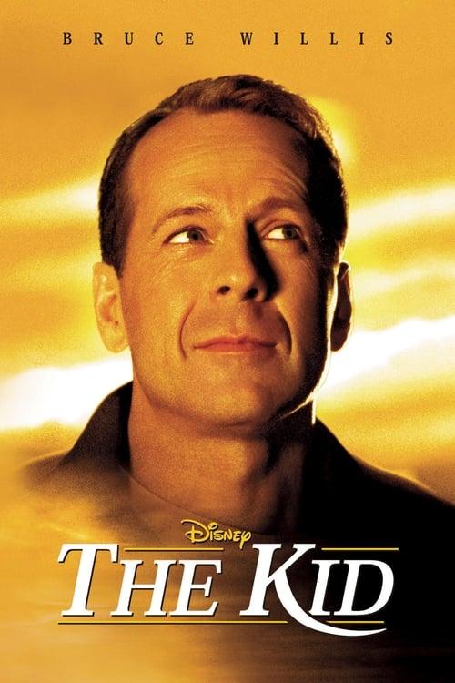 The Kid film en streaming