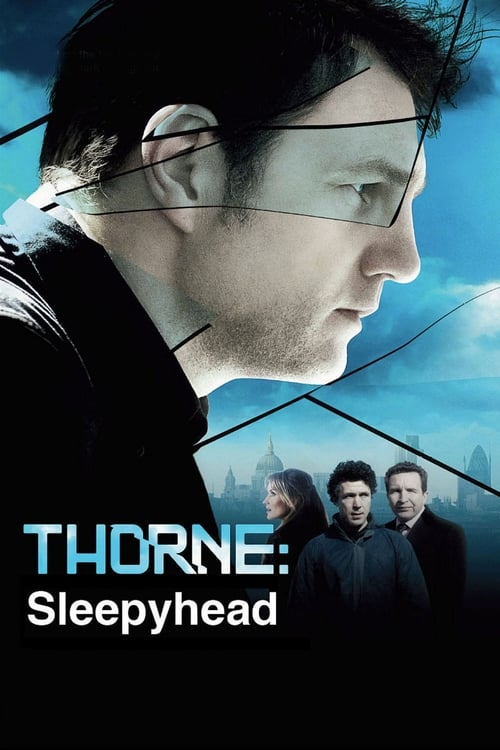 Watch Thorne: Sleepyhead Online