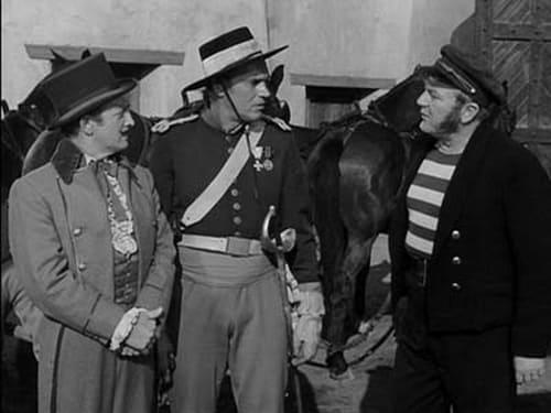 Assistir Zorro S02E28 – 2×28 – Dublado