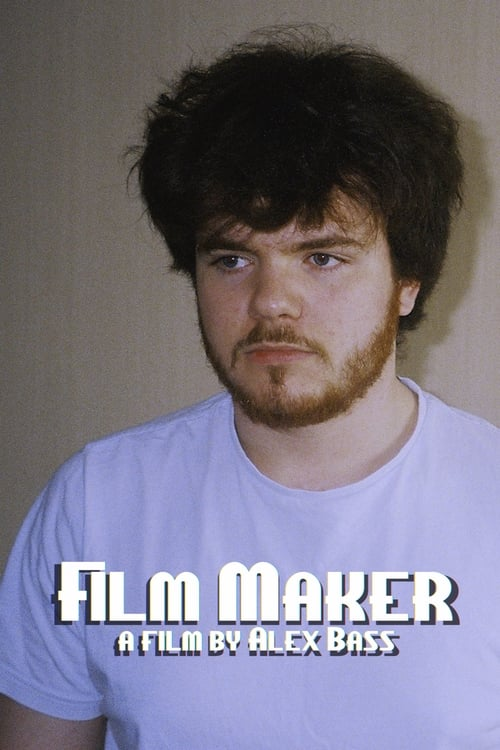 Film Maker Online Now
