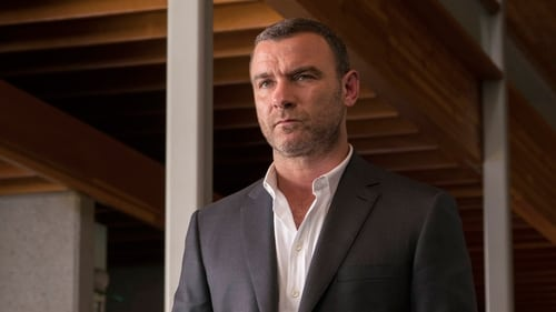 Watch Ray Donovan S5E04 Online