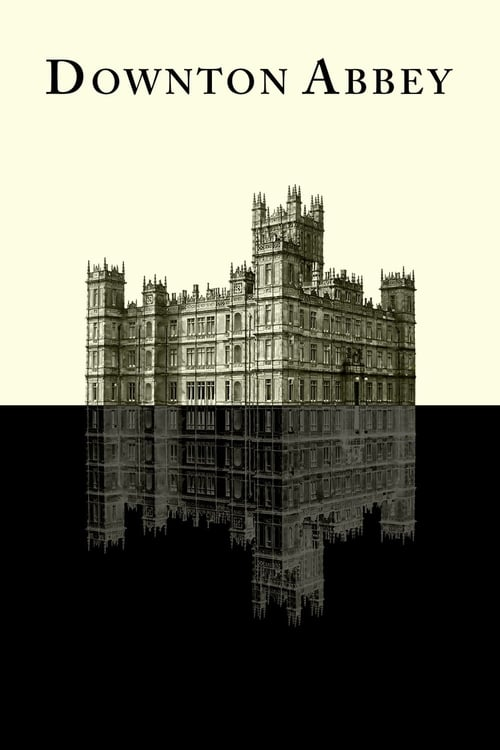 Downton Abbey-Azwaad Movie Database