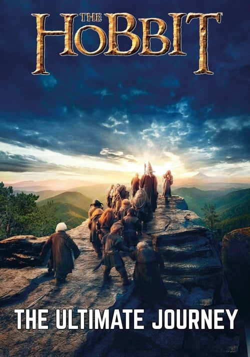 The Hobbit: The Ultimate Journey