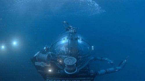 Ancient Aliens - Season 2 Episode 3 : Underwater Worlds