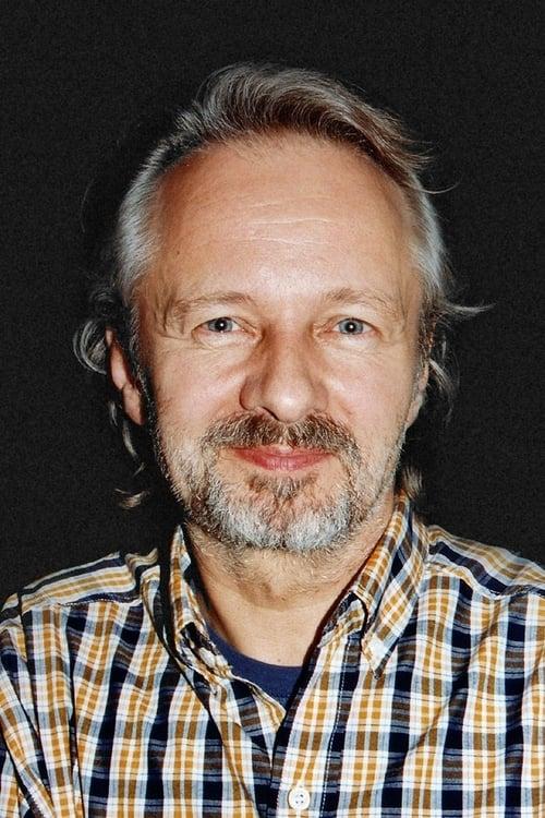 Krzysztof Stroiński