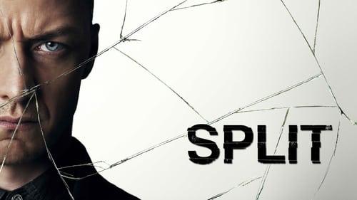 Split (2016) Subtitle Indonesia