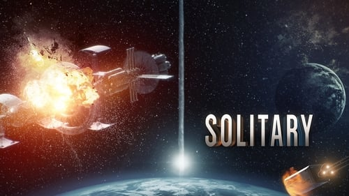 Solitary - The greatest punishment imaginable. - Azwaad Movie Database