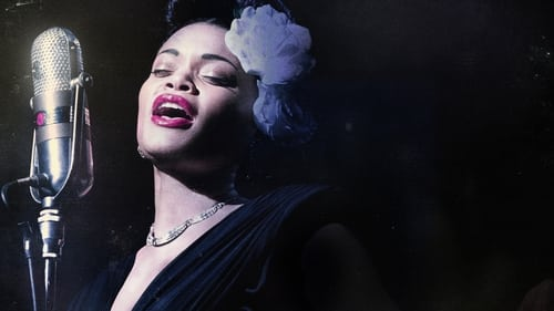 Film Online: The United States vs. Billie Holiday (2021), film online subtitrat în Română