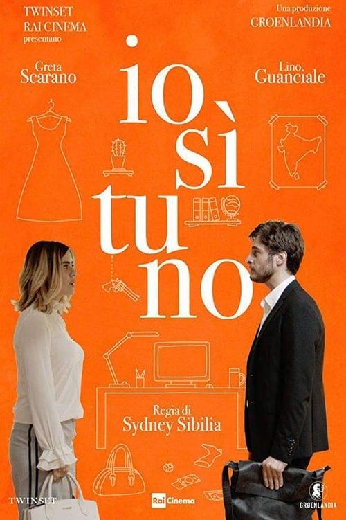 شاهد الفيلم Io sì tu no باللغة العربية على الإنترنت