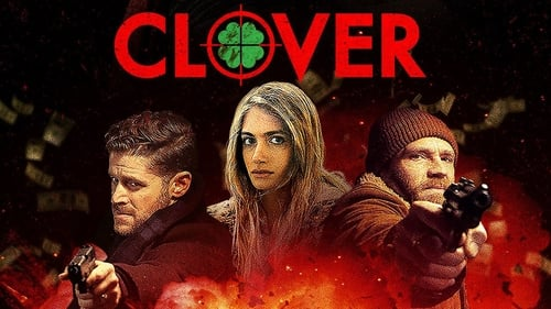 Watch Stream Online Clover