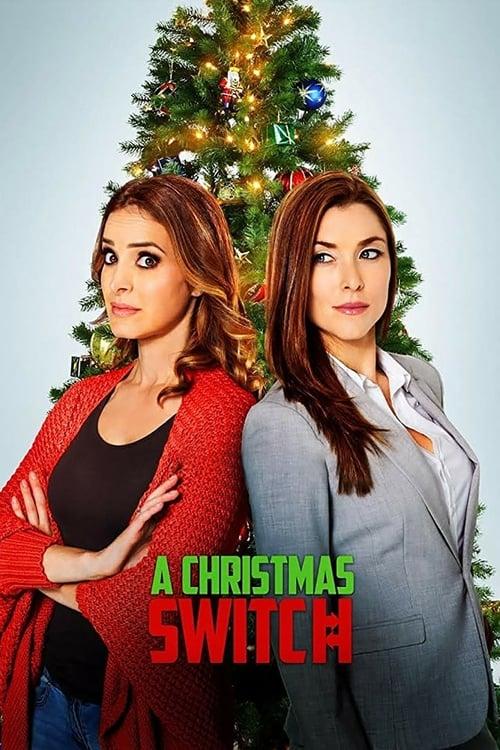 Mira A Christmas Switch En Buena Calidad Gratis