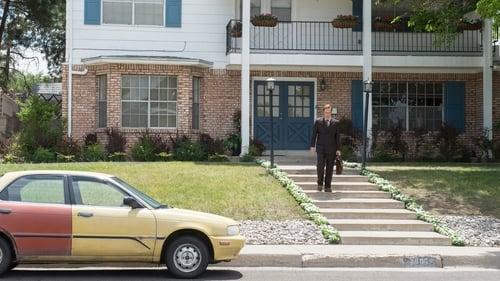 Better Call Saul - Season 1 - Episode 5: Alpine Shepherd Boy