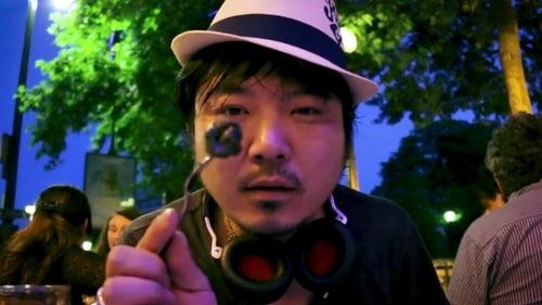 In detail here Natsuki: The Movie