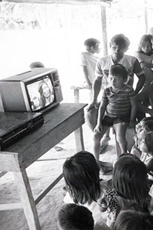 The Spirit of TV (1990)
