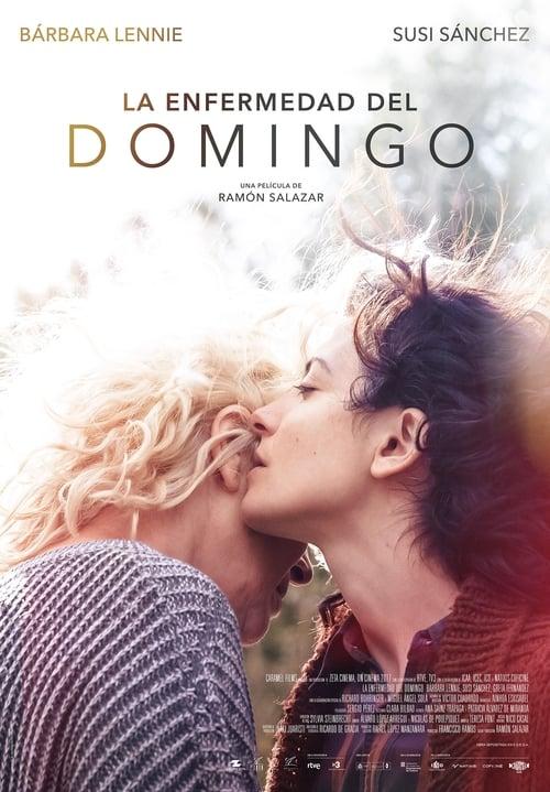 Movies Drama