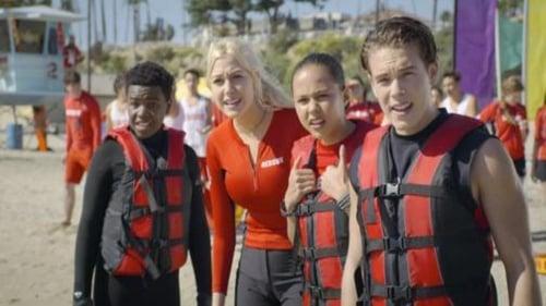 Assistir Resgate em Malibu – A Série S01E03 – 1×03 – Legendado