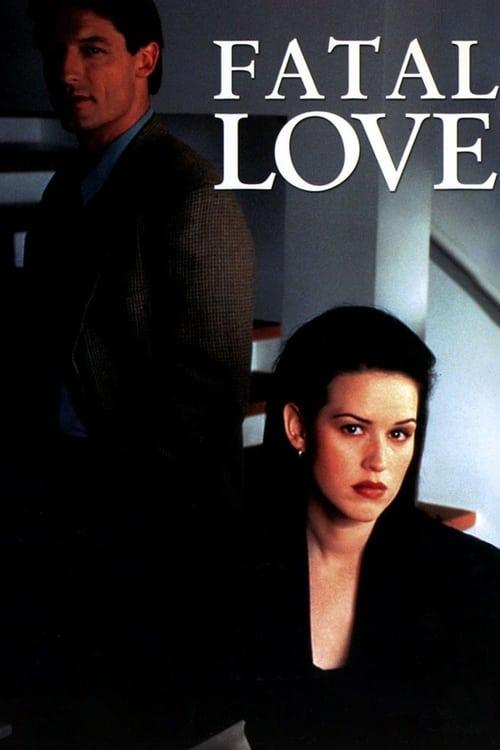 Le combat d'Alison (1992)
