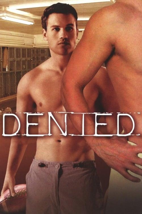 Denied (2004) Poster