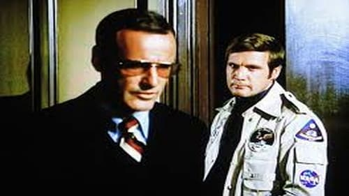Assistir The Six Million Dollar Man: The Solid Gold Kidnapping Online