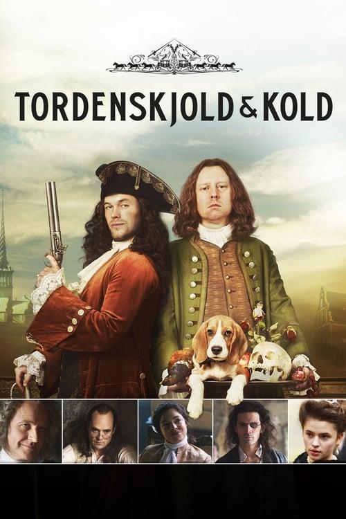 Sehen Sie Tordenskjold & Kold Kostenlos In Guter Qualität An