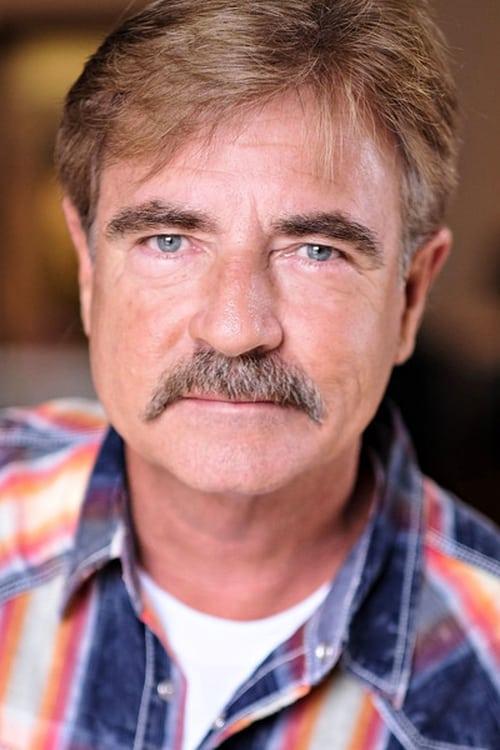 Geoff Falk