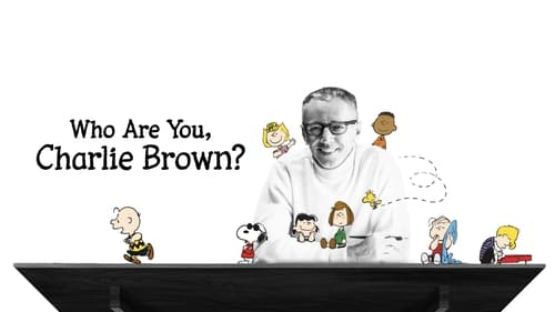 Wherefore Who Are You, Charlie Brown?
