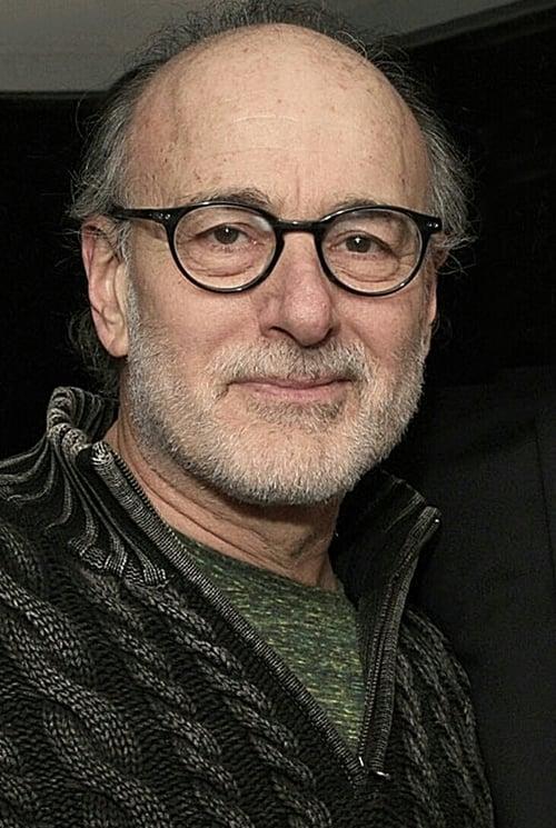 Peter Friedman