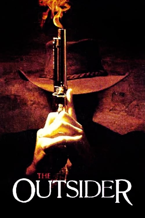 The Outsider (2002)