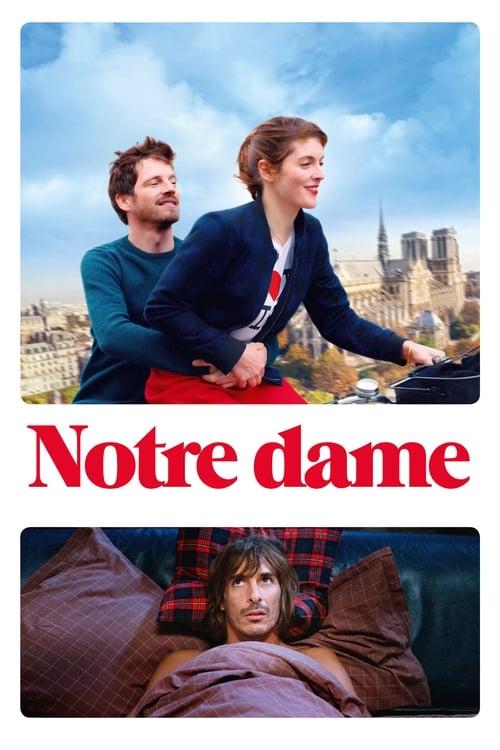 Notre dame (2019)