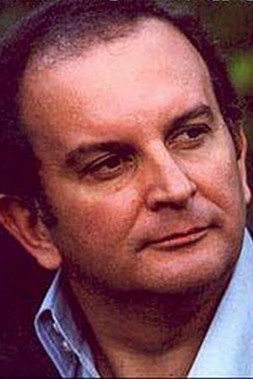 Diego Verdegiglio