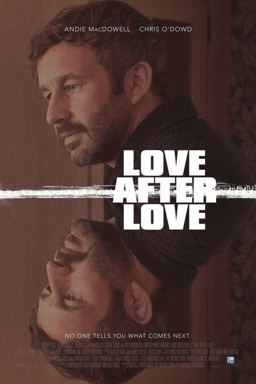 Love After Love No Buffering