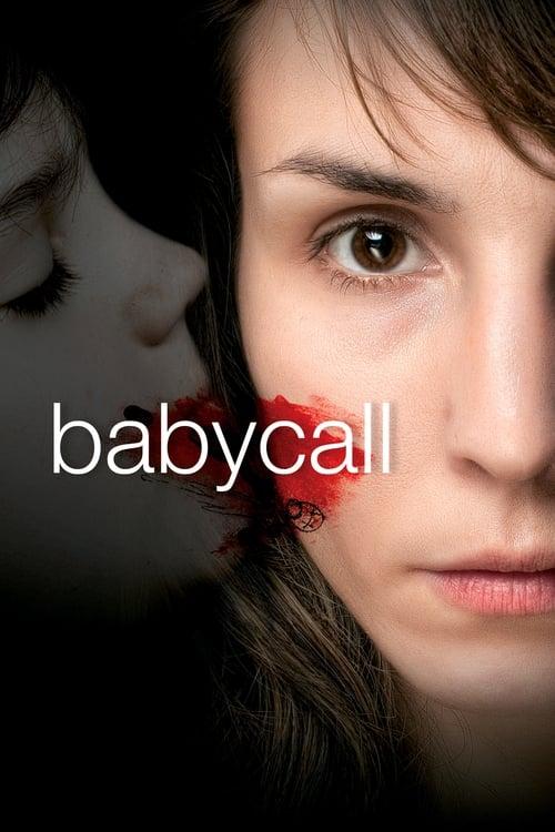 Poster von Babycall