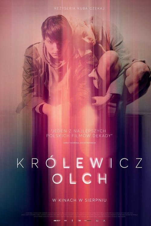 Mira La Película Królewicz Olch En Buena Calidad Hd 720p