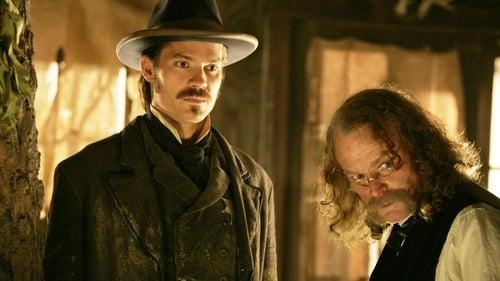 Deadwood - Season 2 - Episode 10: Advances, None Miraculous