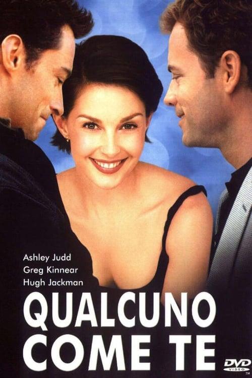 Qualcuno come te (2001)