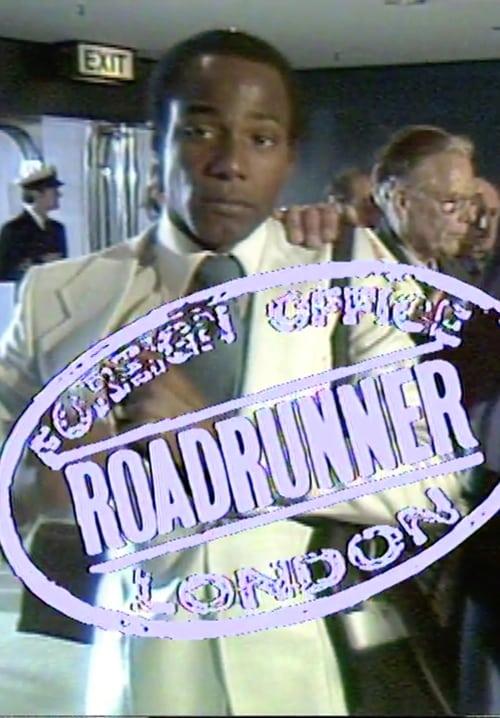 Assistir Filme Roadrunner Online